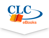CLC Christian eBooks